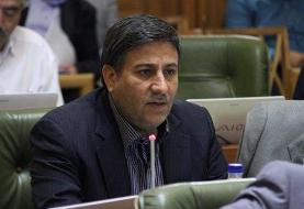 توقف چرخه باطل شهرفروشی در تهران الگویی برای سایر کلانشهرهای کشور باشد