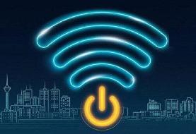 مدافعان و مخالفان محدودسازی اینترنت حرف حساب شان چیست؟