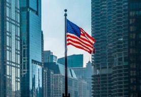 سهم کشورها از بازار آمریکا چه قدر است؟