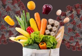 قهوه و سبزیجات احتمال ابتلا به کرونا را کاهش میدهند