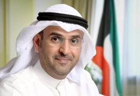 ادعاهای دبیرکل شورای همکاری خلیج فارس علیه ایران