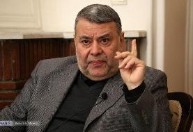 سیدمحمد صدر به روحانی: بعد از ریاست جمهوری حزب قوی تشکیل دهید