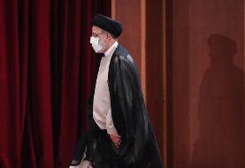 کابینه رئیسی؛ از معاون اولی مخبر تا تیم اقتصادی شبه احمدی نژادی