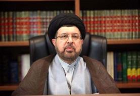 انهدام هسته مرکزی یک گروه تروریستی - تکفیری در فارس