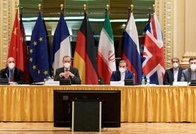 فرانسه: ایران با عدم بازگشت سریع به مذاکرات، برجام را به خطر میاندازد