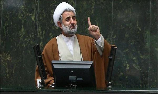 آمریکا در وین به دنبال تحمیل «برجام پلاس» به ایران بود