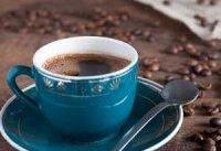 آغاز روز با یک فنجان قهوه