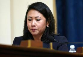 Rep. Stephanie Murphy says officers at the Capitol on Jan. 6 saved her life: 'Your actions had a ...