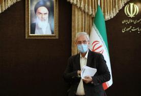 تحریم ها بزرگترین مانع واردات واکسن برای ایران