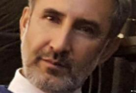 دادستانی سوئد کیفرخواست حمید نوری، متهم کشتارهای ۶۷ را صادر کرد