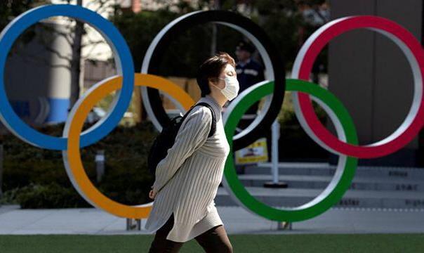 ۱۶ ابتلای جدید به کرونا در المپیک توکیو