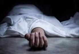 قتل راننده سرویس علوم پزشکی شیراز