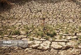 پیشبینی خشکسالی و ترسالی چقدر درست است؟