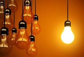 توانیر: مصرف برق ۸۵۰ هزار مشترک، ۲۰ برابر کممصرفها