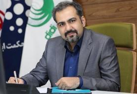 واکنش معاون وزیر ارتباطات به طرح تحدید اینترنت مجلس: سرمایه اجتماعی را نابود میکند