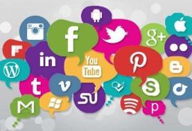 طرح ساماندهی پیامرسانهای اجتماعی دارای چه اشکالاتی است؟