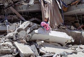 Gaza photographer hopes digital art boom can help raise aid money