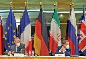آمریکا: ایران با مذاکره مجدد، امتیازات بیشتر به دست نمیآورد