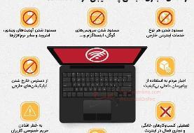 رای مثبت نمایندگان درباره طرح جنجالی صیانت از فضای مجازی