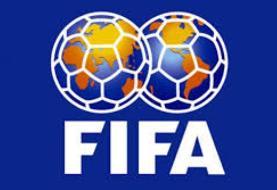 فیفا میزبانی در بصره را نپذیرفت