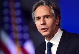 هشدار وزیر امور خارجه آمریکادرباره تداوم مذاکرات برجامی