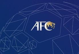 کره شمالی بازهم انصراف داد/ قرعه کشی مجدد AFC این بار در قهرمانی فوتبال زیر۲۳ سال آسیا