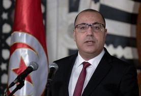 میدل ایست آی: نخستوزیر تونس شب