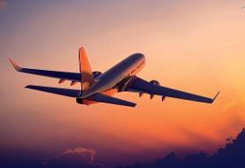 بازگشت ۴۵ هزار زائر اربعین با ۲۷۰ پرواز