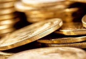 قیمت طلا و سکه در بازار آزاد ۸ مرداد ماه
