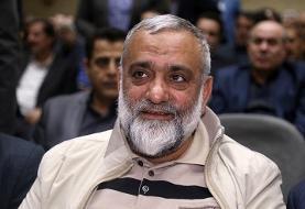 سردار نقدی خطاب به نمایندگان: از یک مشت کامنت گذار نترسید