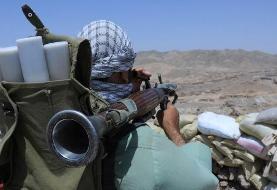 حمله به مقر سازمان ملل متحد در هرات: آمریکا و سازمان ملل محکوم کردند