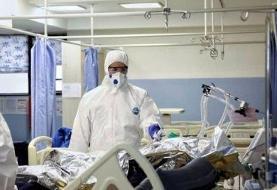 نامه روسای ۶۵ دانشکده و دانشگاه علومپزشکی کشور به رئیسجمهور | به داد بیمارستانها برسید