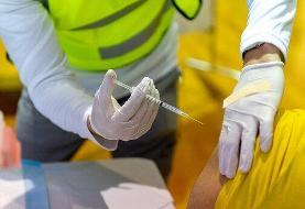 واکسیناسیون دانشجویان تحصیلات تکمیلی در شهریورماه
