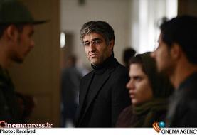 ترویج خودکشی به شیوه «خط فرضی» مقبول «جشنواره فیلم زنان بیروت» افتاد