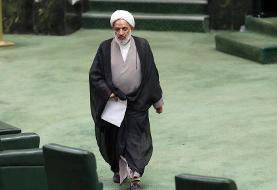 تقی پور وزیر سابق ارتباطات گفت الان بهترین زمان ورود است