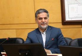 پیش بینی یک اصولگرا از مناسبات مجلس یازدهم با دولت رئیسی