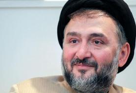 روایت ابطحی از پشت پرده طرح ضد اینترنت مجلس