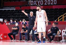 شاهینطبع: سعی کردیم با کیفیت باشیم/ بسکتبال با بقیه فرق دارد