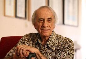 «جلال ستاری»، نویسنده و اسطورهشناس نامآور درگذشت