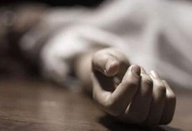 راز قتل مربی بدنسازی در سینه مدل اینستاگرامی
