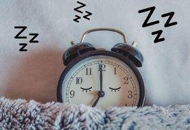 این پنج دلیل قانعتان میکند که حسابی به خوابتان اهمیت دهید