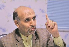 چالش اصلی اقتصاد ایران بیانضباطی است: هم مالی، هم پولی و هم اداری