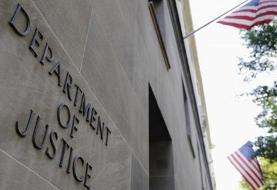 ۲۷ دفتر دادستانی در آمریکا هک شدند