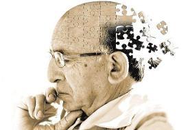 موارد ابتلا به زوال عقل تا سال ۲۰۵۰ به ۳ برابر می رسد