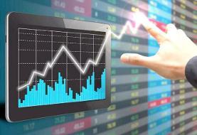شاخص بورس در شروع معاملات ۱۸.۵ واحد رشد کرد