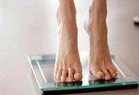 کمک به کاهش وزن می&#۸۲۰۴;تواند بیماران قلبی را نجات دهد