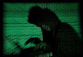 ادامه حملات هکرهای روسی با وجود تهدیدهای آمریکا