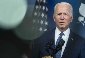 'We can't get complacent': Biden urges vaccinations as Delta variant threat rises