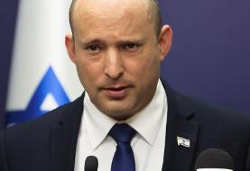 Israel's new government fails to extend controversial citizenship law