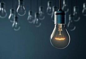 پایان خاموشی ها | محدودیتی برای مصرف برق صنایع وجود ندارد